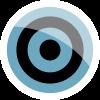 Hochkönig Webcams