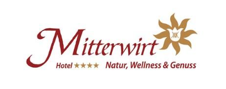 Logo Mitterwirt